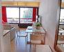 Image 8 - intérieur - Appartement Rosablanche C43, Siviez-Nendaz