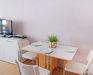 Image 7 - intérieur - Appartement Rosablanche C43, Siviez-Nendaz