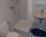 Foto 10 interieur - Appartement Rosablanche C15, Siviez-Nendaz