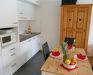 Image 3 - intérieur - Appartement Rosablanche D32, Siviez-Nendaz
