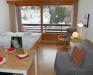 Image 2 - intérieur - Appartement Rosablanche D32, Siviez-Nendaz
