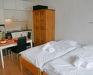 Image 6 - intérieur - Appartement Rosablanche D32, Siviez-Nendaz
