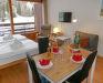 Image 4 - intérieur - Appartement Rosablanche D32, Siviez-Nendaz