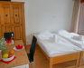 Image 5 - intérieur - Appartement Rosablanche D32, Siviez-Nendaz