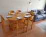 Immagine 4 interni - Appartamento Rosablanche C21, Siviez-Nendaz