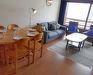 Immagine 2 interni - Appartamento Rosablanche C21, Siviez-Nendaz