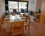 Immagine 3 interni - Appartamento Rosablanche C21, Siviez-Nendaz