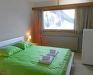 Picture 5 interior - Apartment Rosablanche B71, Siviez-Nendaz