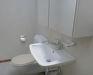 Picture 7 interior - Apartment Rosablanche B71, Siviez-Nendaz