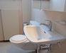 Image 8 - intérieur - Appartement Rosablanche C61, Siviez-Nendaz