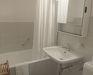 Image 10 - intérieur - Appartement Rosablanche C64, Siviez-Nendaz