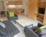 Image 2 - intérieur - Appartement Rosablanche C64, Siviez-Nendaz