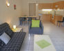 Image 4 - intérieur - Appartement Rosablanche C64, Siviez-Nendaz
