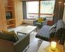 Bild 5 Innenansicht - Ferienwohnung Rosablanche C64, Siviez-Nendaz
