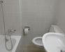 Foto 8 interior - Apartamento Rosablanche D51, Siviez-Nendaz