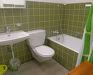 Foto 9 interior - Apartamento Rosablanche D51, Siviez-Nendaz