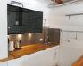 Image 8 - intérieur - Appartement Rosablanche C44, Siviez-Nendaz