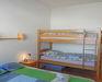 Image 6 - intérieur - Appartement Rosablanche A24, Siviez-Nendaz