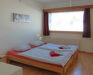 Image 7 - intérieur - Appartement Rosablanche A24, Siviez-Nendaz