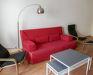 Foto 2 interieur - Appartement Rosablanche A24, Siviez-Nendaz