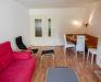 Foto 3 interieur - Appartement Rosablanche A24, Siviez-Nendaz