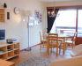 Image 6 - intérieur - Appartement Rosablanche C14, Siviez-Nendaz