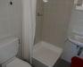 Foto 9 interior - Apartamento Rosablanche D35, Siviez-Nendaz