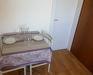Foto 6 interior - Apartamento Rosablanche D35, Siviez-Nendaz