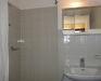 Foto 10 interior - Apartamento Rosablanche D35, Siviez-Nendaz