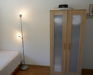Foto 5 interior - Apartamento Rosablanche D35, Siviez-Nendaz