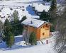 Image 23 extérieur - Maison de vacances Les Rossettes, Siviez-Nendaz