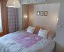 Image 11 - intérieur - Appartement Dents Rousses B4, Siviez-Nendaz