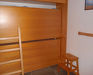 Foto 10 interieur - Appartement Dents Rousses E3, Siviez-Nendaz