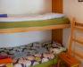 Image 10 - intérieur - Appartement Dents Rousses E3, Siviez-Nendaz