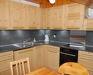 Picture 4 interior - Apartment Dents Rousses H4-1, Siviez-Nendaz