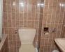 Picture 8 interior - Apartment Dents Rousses H4-1, Siviez-Nendaz