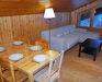 Apartment Dents Rousses H4-1, Siviez-Nendaz, Summer