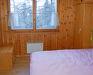 Picture 7 interior - Apartment Dents Rousses H4-1, Siviez-Nendaz
