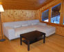 Picture 5 interior - Apartment Dents Rousses H4-1, Siviez-Nendaz