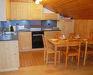 Picture 3 interior - Apartment Dents Rousses H4-1, Siviez-Nendaz