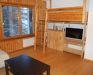 Picture 2 interior - Apartment Dents Rousses H4-1, Siviez-Nendaz