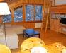 Picture 6 interior - Apartment Dents Rousses H4-1, Siviez-Nendaz