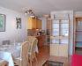 Picture 2 interior - Apartment Dents Rousses H2, Siviez-Nendaz