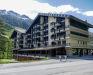 Picture 14 exterior - Apartment Dents Rousses H2, Siviez-Nendaz