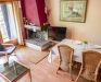 Image 3 - intérieur - Appartement Dents Rousses H2, Siviez-Nendaz