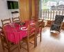 Foto 4 interior - Apartamento Dents Rousses B3, Siviez-Nendaz