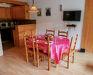 Foto 7 interior - Apartamento Dents Rousses B3, Siviez-Nendaz