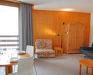 Immagine 2 interni - Appartamento Mont Fort 43, Siviez-Nendaz