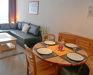Image 5 - intérieur - Appartement Mont Fort 21, Siviez-Nendaz