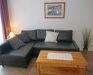 Image 6 - intérieur - Appartement Mont Fort 21, Siviez-Nendaz